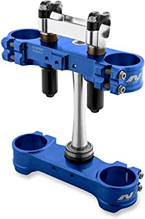 neken triple clamps