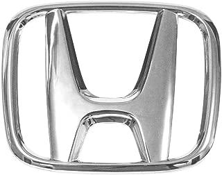 h logo brand