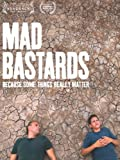 Mad Bastards (Theatrical Rental)