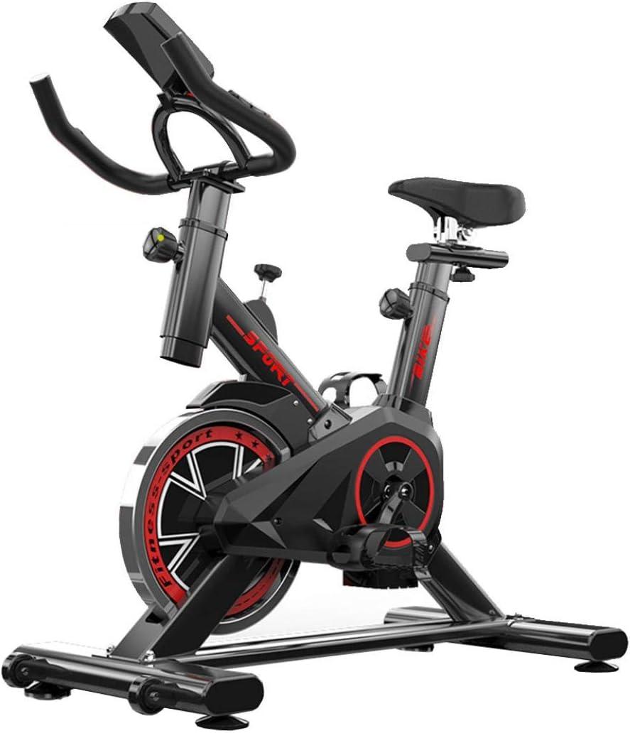 baodanla Cardio Max 46% OFF Training Exercise Indoor Bikes Stationa Translated Cycling