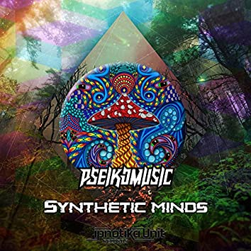 Synthetic Minds