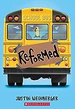 Best film first reformed Reviews