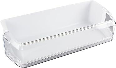 Original Samsung nevera congelador superior estante de la