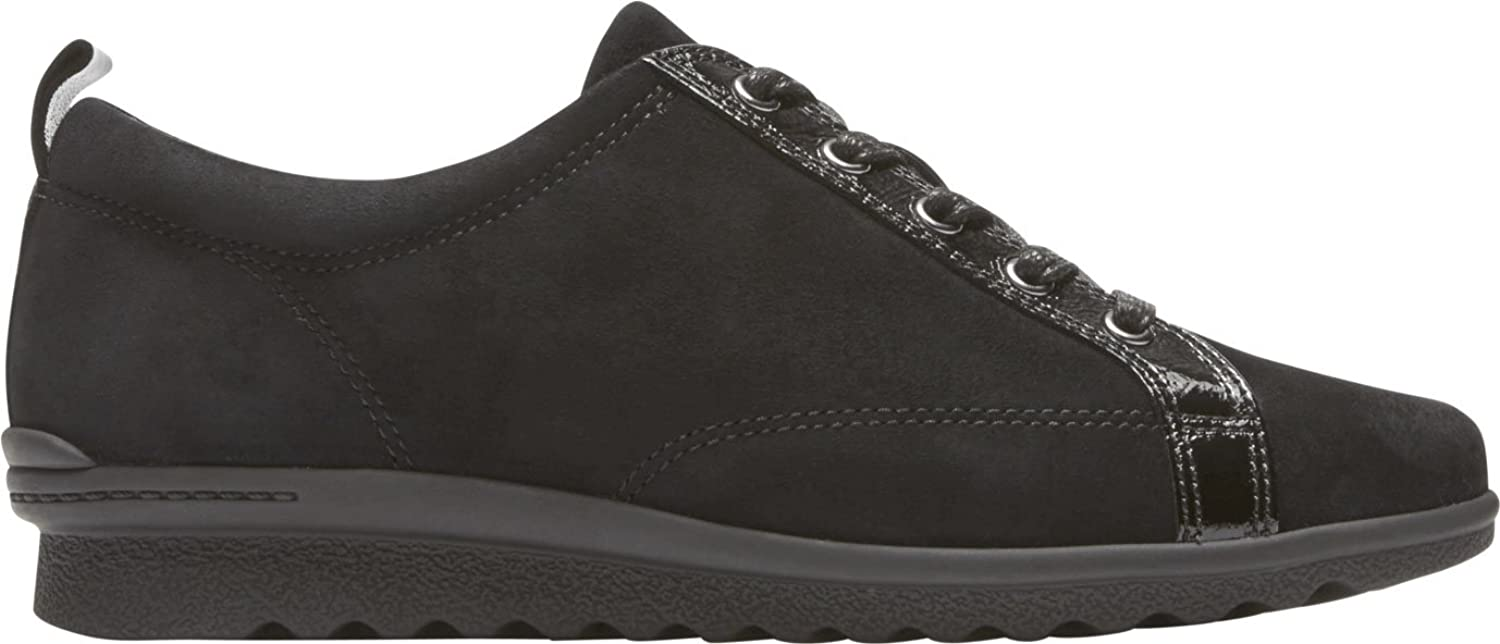 Rockport Women's Tf Chenole Laceup shoes