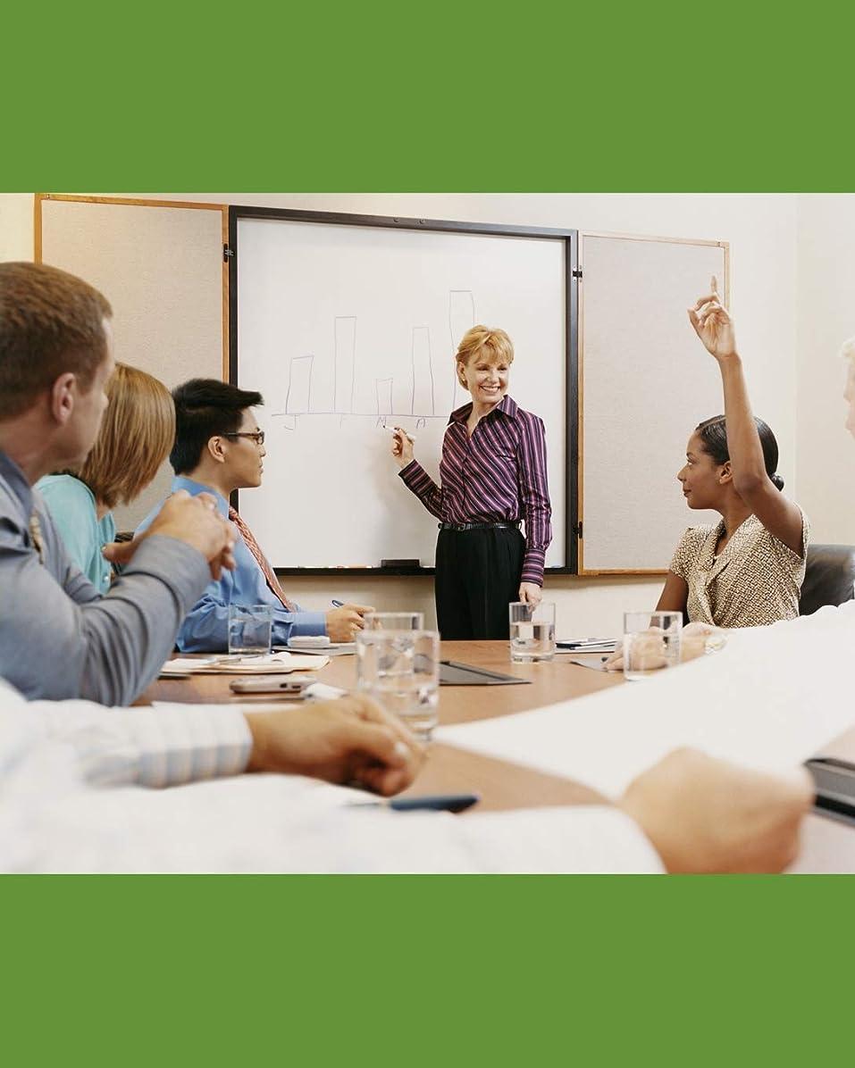 レジ柔らかい足区Teach and Learn: Reflections on Communicative Language Teaching