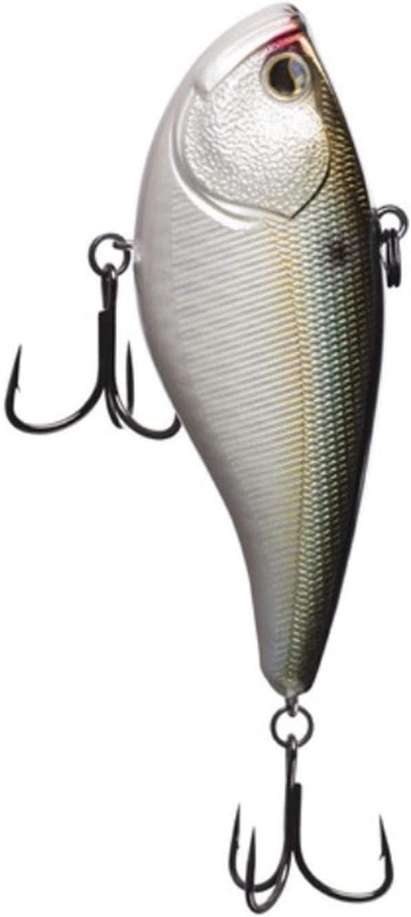13 FISHING Magic Man Hard Bait