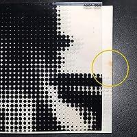 Pulse X Pulse by Yukihiro Takahashi (1997-12-17)