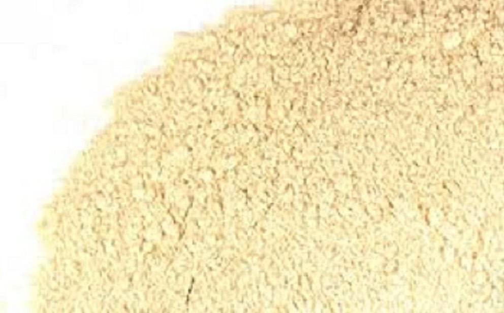 Max Fort Worth Mall 77% OFF Astragalus Root Powder 1 lb