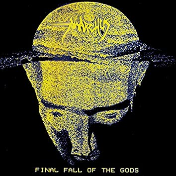Final Fall of the Gods