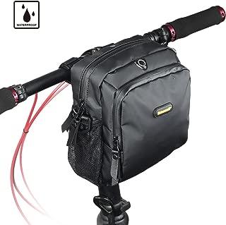 brompton bike bag frame