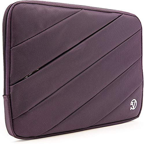 12 Inch Laptop Case for Lenovo Chromebook C330 Lenovo Flex 11 ThinkPad Yoga 11e