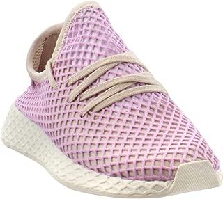 Originals Deerupt Runner Shoe Women's Casual