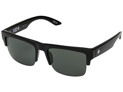 Spy Optic Discord 50/50