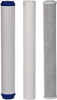 شمعة فلتر المياه، 20 × 2.5
