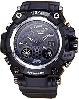 Best mens watches under 100 rs Reviews