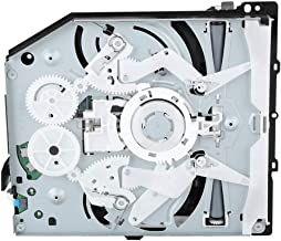 Tangxi Optical Disk Drive for Sony PS4, Blu-Ray DVD Drive Replacement Circuit Board Built-in Drive for PS4 1000 KES-860 1006