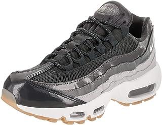 : nike air max Cuir Chaussures femme