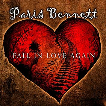 Fall in Love Again (feat. Mike DeCole)