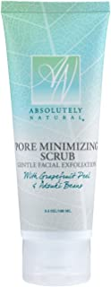 Best acure pore minimizing scrub Reviews