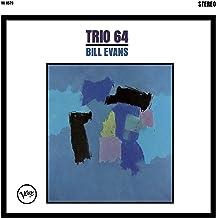 Bill Evans - Trio '64 (Verve Acoustic Sounds Series) [LP]