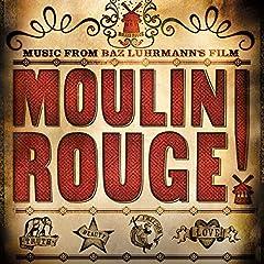 Moulin  2LP   Vinyl LP