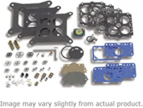 Holley HOL 37-754 Carburetor Renew Kit