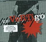U2 - Vertigo (DVD-Single) - Hamish Hamilton