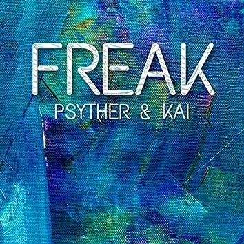 Freak (Extended Version)
