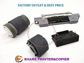 Printer Parts Replace Roller Kit for Hp Laserjet P2030 P2035 P2050 P2055 Pro 400 - M401 / M425 MFP Rl1-2115-000 Rl1-2120-000 Rm1-9168 Rm1-6467