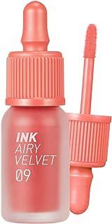 Best stila after glow lip color Reviews