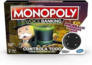 Amazon.es: Juegos de Monopoly