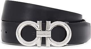 Best ferragamo belt black friday Reviews