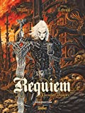Requiem - Tome 01 - Résurrection - Format Kindle - 9,99 €