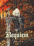 Requiem - Résurrection - Format Kindle - 9782331019609 - 9,99 €