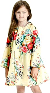 hatley® kids' raincoat