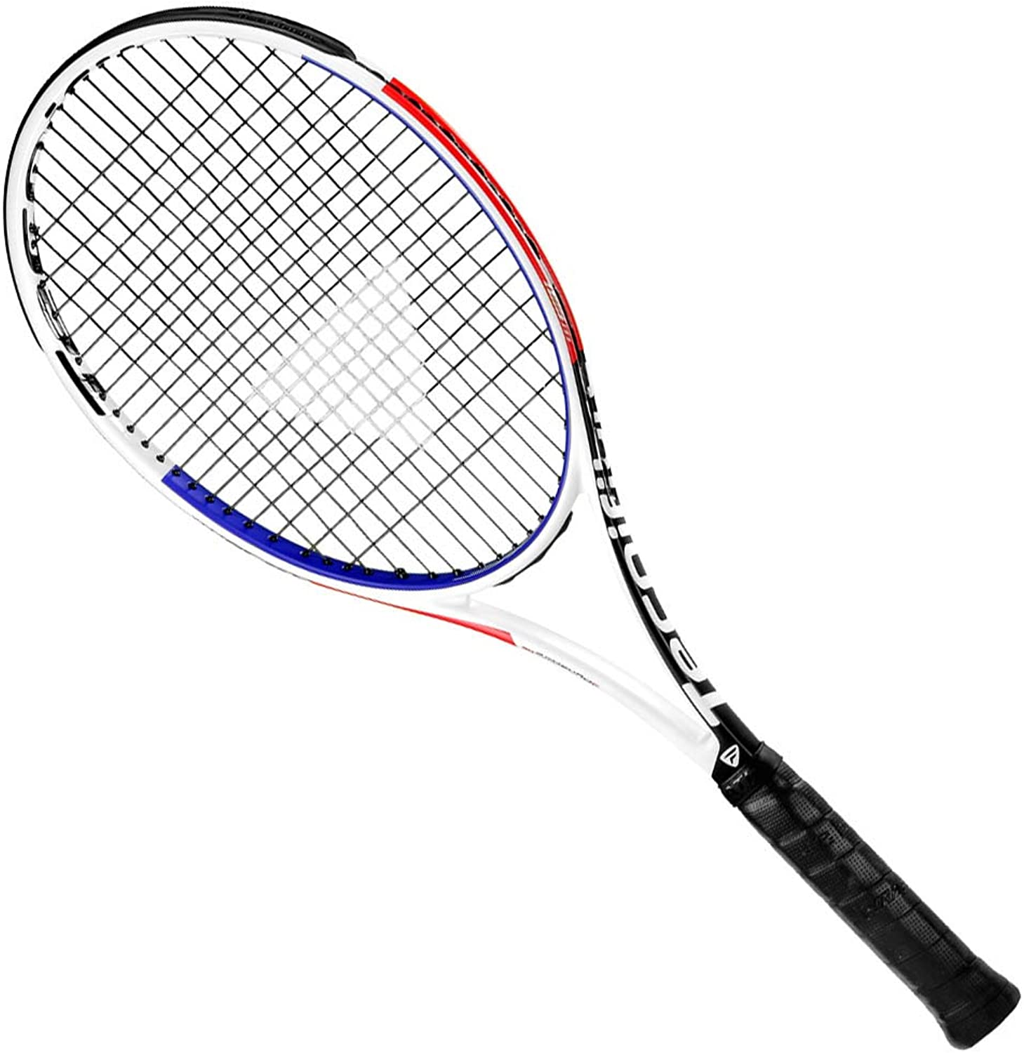 Tecnifibre TFight 315 XTC LTD (16x19) Tennis Racquet 3 8 4