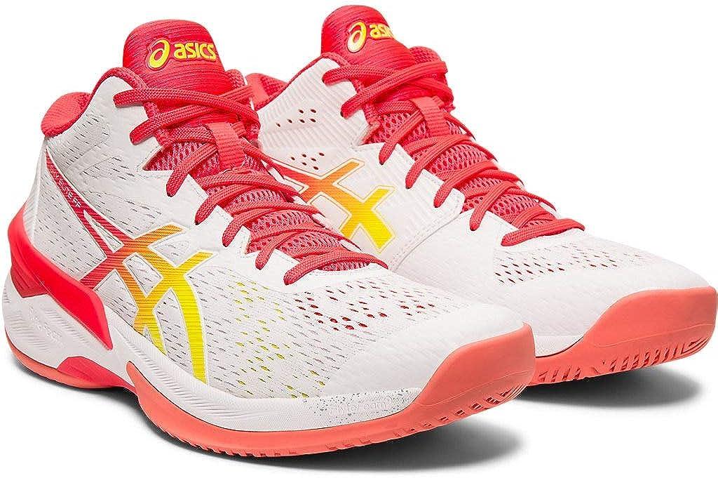ASICS Women's Sky Elite FF MT Court Shoes