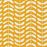 MIRABLAU DESIGN Stoffverkauf Bio Baumwolle Canvas GOTS
