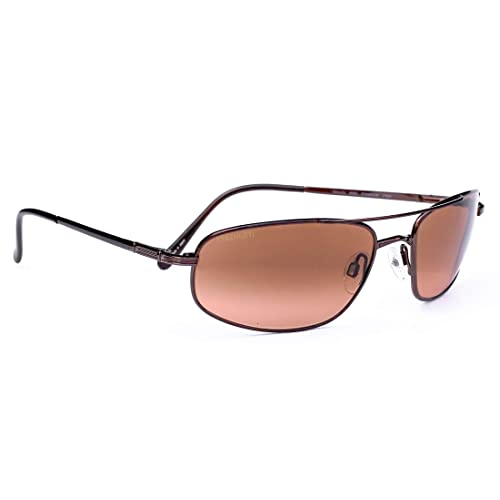 0d0a9de1ed Serengeti Sunglasses Photochromic  Amazon.com