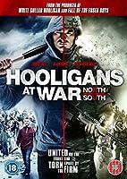 Hooligans At War - North Vs South