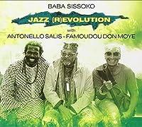 Jazz (R)Evolution