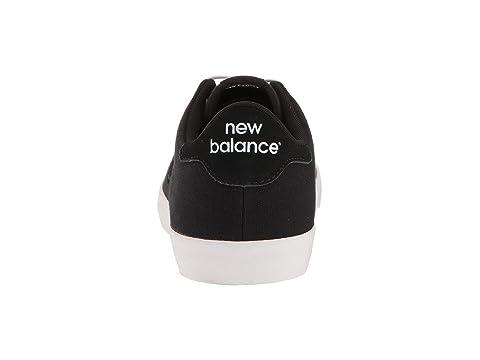 New CanvasGrey Balance White Black AM210 GumBlack Numeric 1Tan White qRTwqgrA