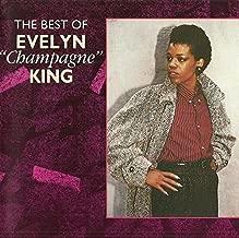 Best evelyn evelyn album Reviews