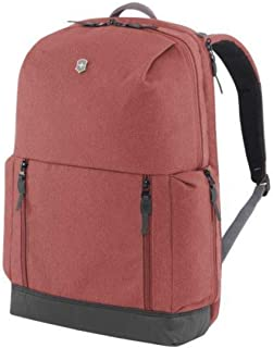 Victorinox Almont Classic Deluxe Laptop Backpack