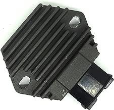 Conpus Voltage Rectifier Regulator V.2 for Honda CBR600 F2 F3 F4 CBR900RR FIREBLADE 31600-MY7-305 31600-MY7-600