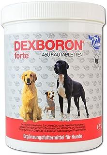 Amazon.es: MEDICAMENTO: Productos para mascotas
