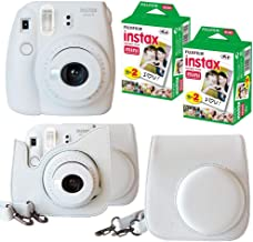 Best custom off white camera strap Reviews