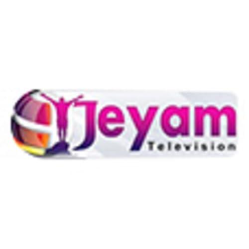 JEYAM TELEVISION