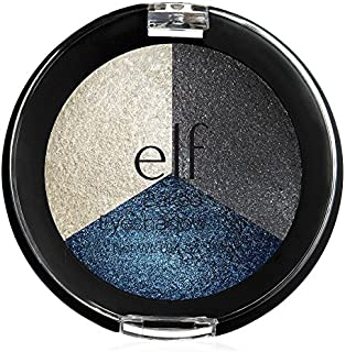 Best elf baked eyeshadow trio smoky sea Reviews