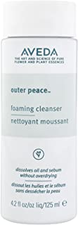 Aveda Aveda 'outer Peace' Foaming Cleanser Refill